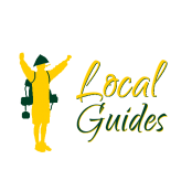 Local Guides Logo