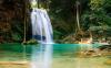 toraja-waterfall 900px